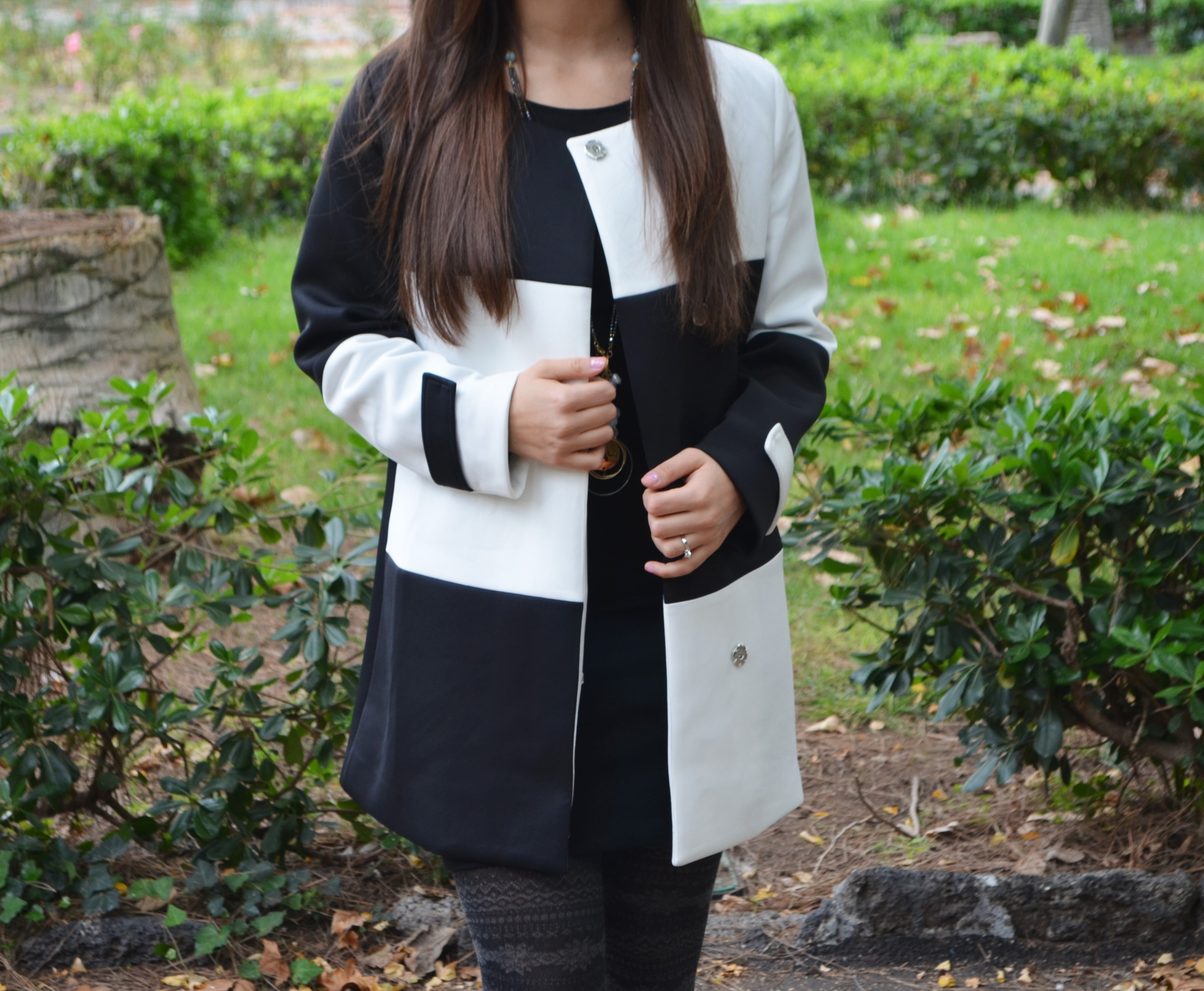cappotto low cost