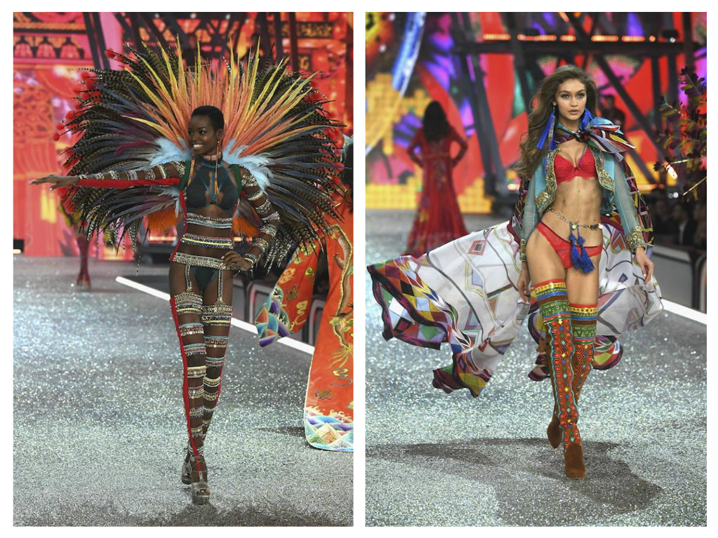 vsfs collections