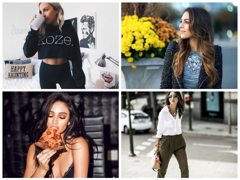 shay mitchell youtube